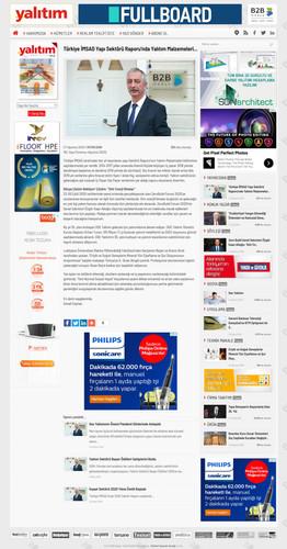 www.yalitim.net (2).jpg