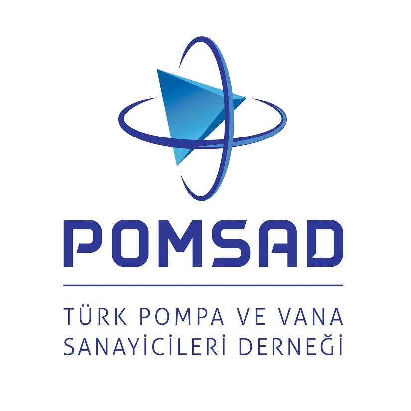 POMSAD.jpg