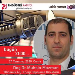 MUHSIN_MAZMAN_ST_.png