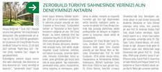 2021_05_01_Termo-Klima_Zerobuild Türkiye Sahnesinde Yerinizi Alin Deneyiminizi Aktarin_103197687_(1).jpg