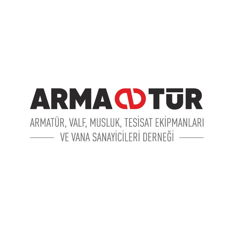 ARMATUR_LOGO.jpg