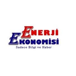 ENERJI_EKONOMISI.jpg