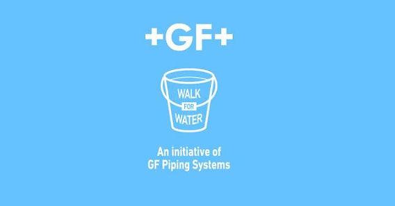 GF_cleanwater2.jpg