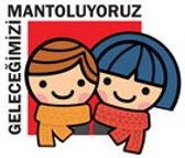 GELECEGIMIZI_MANTOLUYORUZ_LOGO.jpg