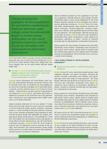 TERMO KLIMA EYLIL 2020_12.jpg