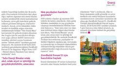 Dogalgaz Tesisat ve Klima Dergisi_ 01.02