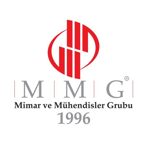 MMG.jpg