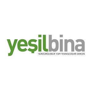 YESIL_BINA_LOGO.jpg