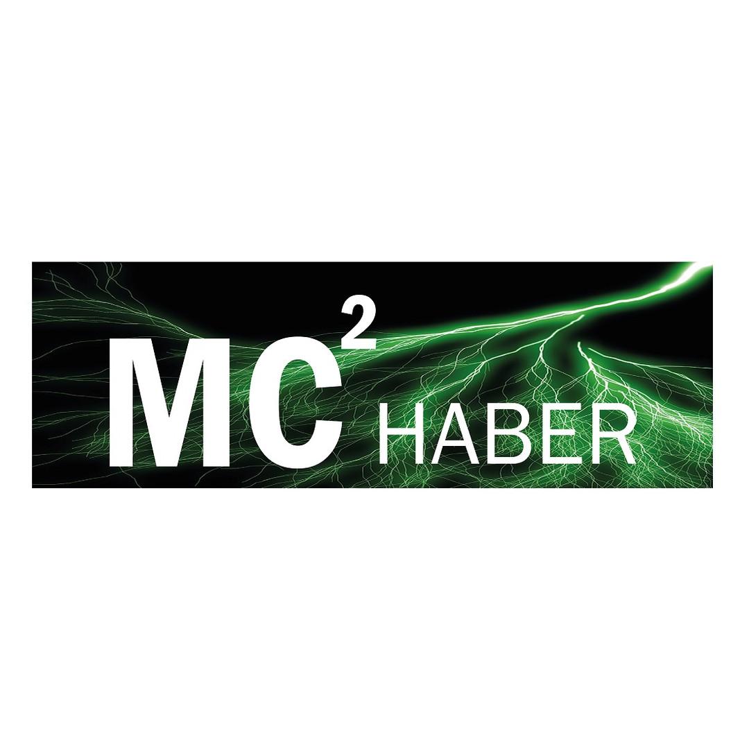 MC2_HABER