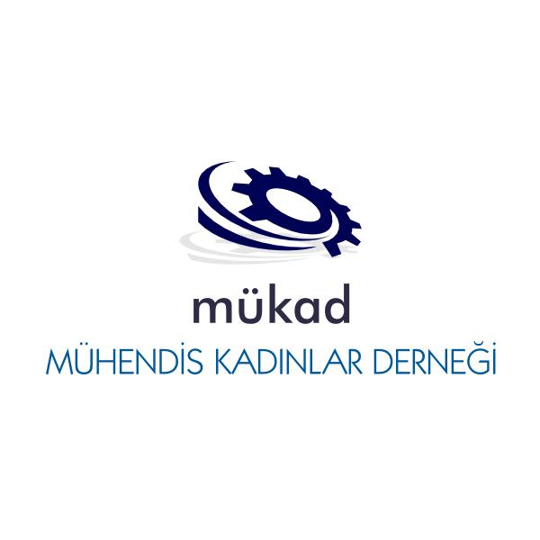 MUKAD.png