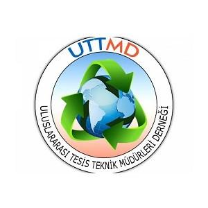UTTMD.jpg
