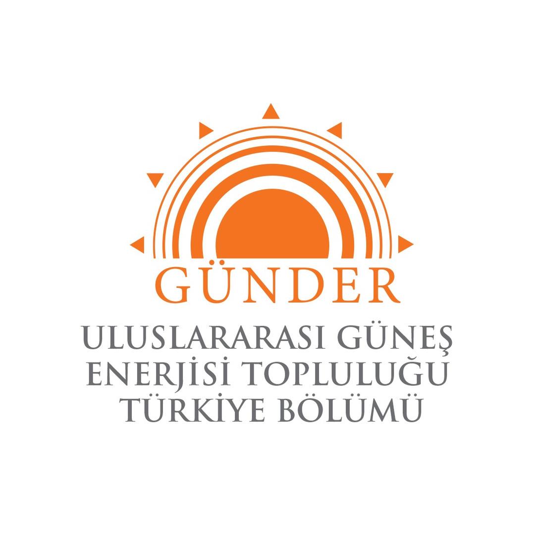 GUNDER.jpg