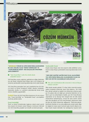TERMO KLIMA EYLIL 2020_13.jpg