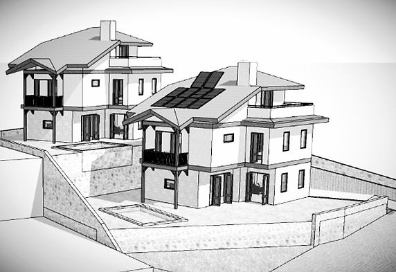 Project_SketchUp_Back