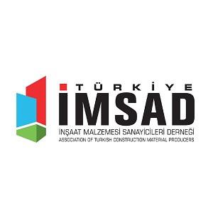 TURKIYE_IMSAD.jpg