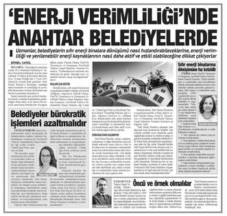 2021_05_25_Bizim Anadolu Gazetesi_Enerji Verimliligi Nde Anahtar Belediyelerde_103199093_(1).jpg