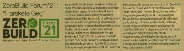 Milliyet Gazetesi_24.01.2021.jpg