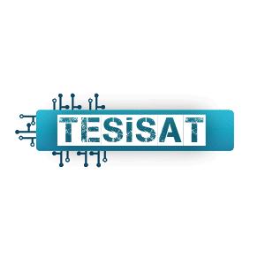 TESISAT.ORG.png