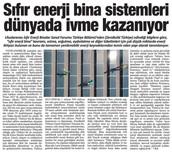 2021_04_28_Yeni Meram Gazetesi_102753261