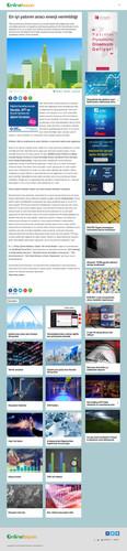 onlinebasin.net.jpg