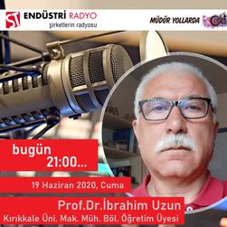 IBRAHIM_UZUN_ST_21_SABLON.png