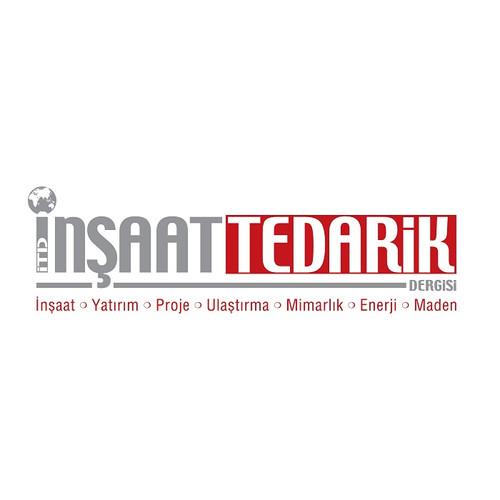 INSAAT_TEDARIK.jpg
