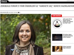 www.ajansturkhaber.com_12 Ocak 2021.jpg