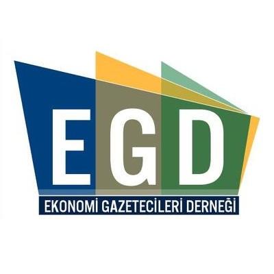 EGD.jpeg