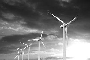 ENERGY_SOURCING_edited.jpg