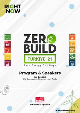 ZeroBuild Türkiye'21 Program (EN).jpg