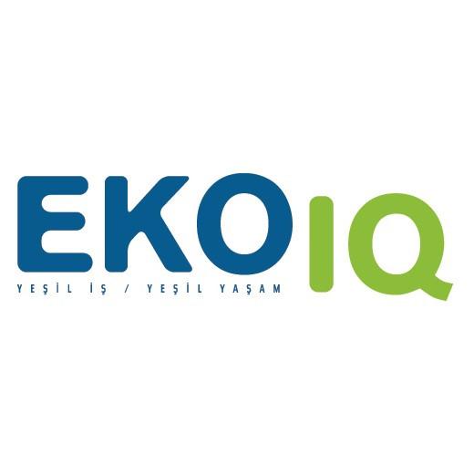 EKO_IQ.jpg