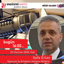 SEFA_ERTAN_ST_16_SABLON.png