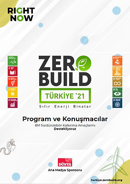 ZeroBuild Türkiye'21 Program (TR).jpg