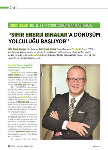 YALITIM DERGİSİ TEMMUZ 2020_01.jpg