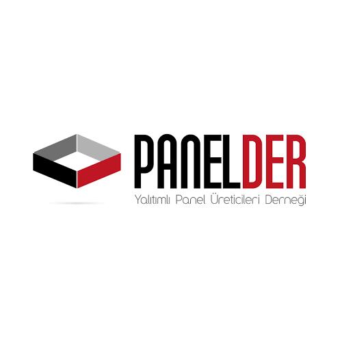 PANELDER.png