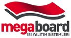 MEGABOARD_LOGO.png