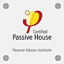 CERTIFIED_PASSIVE_HOUSE.jpg