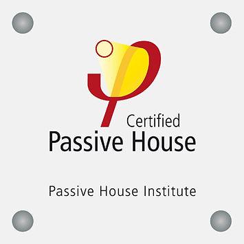 CERTIFIED_PASSIVE_HOUSE.jpg