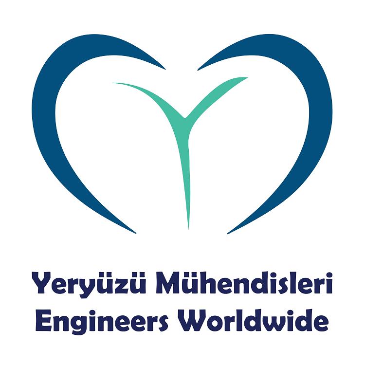 YERYUZU_MUHENDISLERI.png
