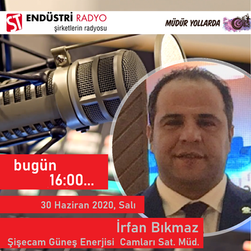 IRFAN_BIKMAZ_ST_16_SABLON.png