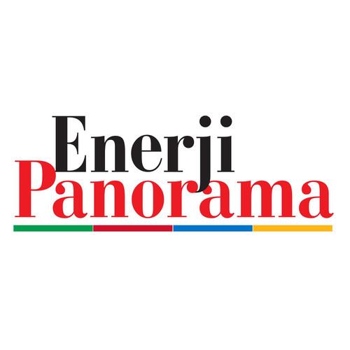 ENERJI_PANORAMA.jpg