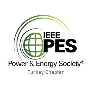 IEEE_PES.jpg