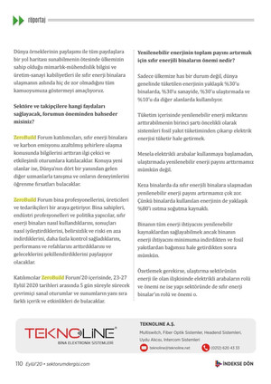 SEKTORUM EYLUL 2020_06.jpg