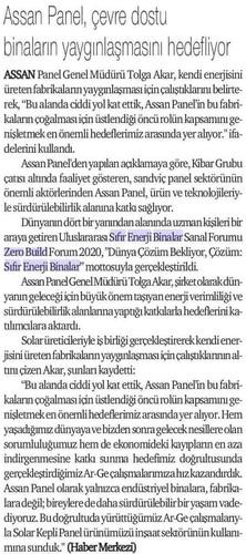 Hürses_Gazetesi_4_Ekim.jpg