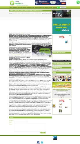 www.enerjigazetesi.ist.jpg