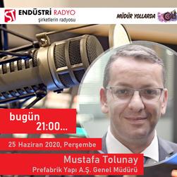MUSTAFA_TOLUNAY_ST_21_SABLON.png