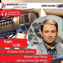 Mehmet Kaan Paksoy.jpg