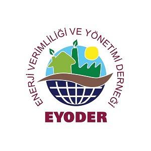 EYODER_2.jpg