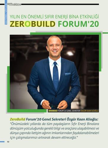 TERMO KLIMA EYLIL 2020_11.jpg