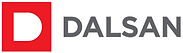 DALSAN_LOGO.png